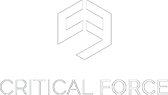 Critical Force Logo